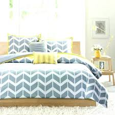 pink and yellow comforter sets pink and yellow comforter green bedding navy inside twin sets ideas pink and yellow comforter
