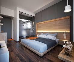 Bedroom Designs: Luxurious Master Bedroom Suite 2 - Master Bedroom