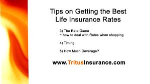 life insurance miami life insurance life insurance quotes instantly