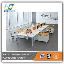 office desk for 2. Office Desk For 2 People, People Suppliers And Manufacturers At Alibaba.com