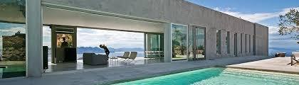exterior sliding pocket doors lovable exterior sliding pocket doors with multi slide doors multi slide patio exterior sliding pocket doors