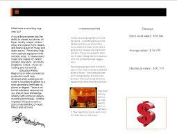 mass media essay writing unit 4