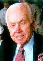 "Edward Dineen, 96, Snug Harbor's unofficial ""Mayor"" | Amityville ..."