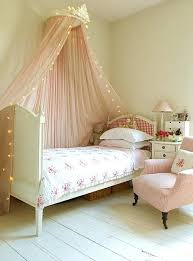 shabby chic childrens furniture. Shabby Chic Childrens Bedroom Furniture Beautiful And Cute Kids Rooms Curtains Blackout T
