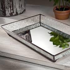 Decorative Trays For Bedroom Decorative Trays For Bedroom Uhostus 39