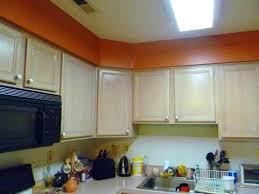 line voltage under cabinet lighting kitchen cabinet lighting options under cabinet lighting ideas low voltage under