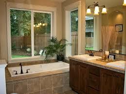 Bathroom Ideas Paint Master Bathroom Paint Ideas