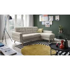 bodo small corner sofa bed sofas