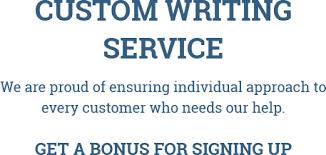 Speech writing service ProWritersCenter