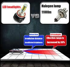 dodge ram headlight bulbs the best choice headlight bulbs 2pcs h15 7070 headlight led bulb low beam for dodge ram 1500