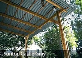 polycarbonate roof gazebo roof panels gazebo roof panels stage polycarbonate roof panels suntuf polycarbonate roof panels installation