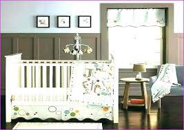 babies r us bedding set babies r us bedding set baby boy firetruck bedding fire truck babies r us bedding set