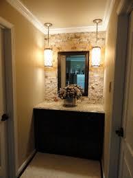 Innovative Vanity Pendant Lights Is Pendant Light In Bathroom Enough For 10  Vanity