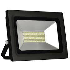 Brightest Outdoor Security Lights Led Floodlights Best Led Floodlights Led Flood Lights