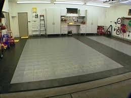 interlocking garage floor tile designs suitable add tiles design tool