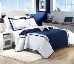 navy blue queen bedding sets on light grey comforter navy queen bedding queen bed comforter navy blue queen bedding