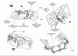 similiar 2001 kia sephia engine diagram keywords 2001 kia sephia engine diagram 2004 kia rio camshaft position sensor