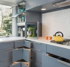 Furniture For Kitchen Storage Kitchen Trendy Kitchen Storage Cabinet For Your Lovely Kitchen