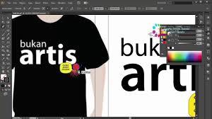 T Shirt Design Adobe Illustrator Cs6 Professional Logo Design T Shirt Adobe Illustrator Cs6