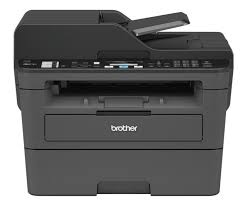Check spelling or type a new query. Download Driver Brother Dcp L2520d Driver Download Its Software Brother Image
