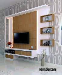 images interior design tv. mueble tv images interior design