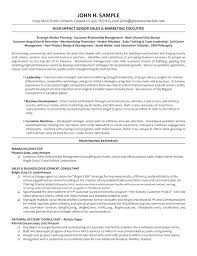 funeral director resume funeral home director sample resume funeral home business