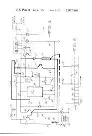 tekonsha p2 wiring diagram Tekonsha Prodigy P2 Wiring Diagram tekonsha prodigy p2 trailer brake controller wiring diagram tekonsha prodigy p2 installation instructions