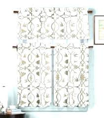 curtain hooks target curtain hooks target target curtain rings shower curtain at target large size of