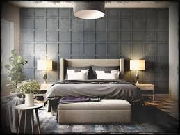 purple romantic bedrooms. Full Size Of Bedroom Best Master Designs Design Ideas On Inside Amazing Bedrooms Purple Romantic Modern