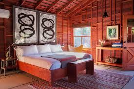 Lodge Rooms At Starved Rock LodgeStarved Rock Lodge U0026 Conference Lodge Room Designs