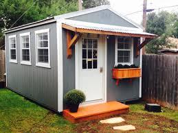 office garden shed. Outstanding Fascinating Garden Shed Office Ideas Uk Backyard Inside