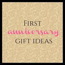 1st year anniversary gift for him first year anniversary gift ideas for boyfriend eskayalitim first anniversary 1st year boyfriend anniversary gift ideas