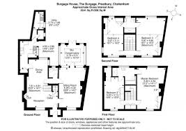 master bathroom floor plans 12x12. Master Bathroom Floor Plans 10x10 Average Dimensions Of Bedroom Fresh Size View Topic Should I Turn 12x12