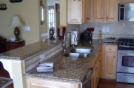 kitchen counter cabinet. Full Size Of Broken Tile Mosaic Designs Can Glass Used On Countertop Subway Porcelain Countertops Pros Kitchen Counter Cabinet