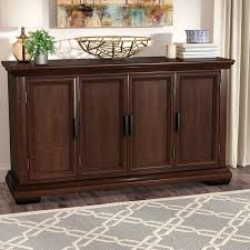 Dining room furniture buffet Farmhouse Style Burgher Dining Room Sideboard Visual Hunt Dining Room Buffet Decor Visual Hunt