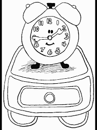 Blues Clues Coloring Page Kids N Fun 15 Coloring Pages Of Blues