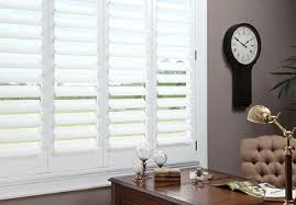 budget blinds near me. 3 Day Blinds Near Me Prices Budget Review White Wooden Large N