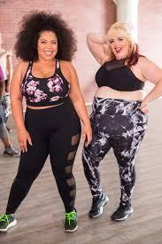 Chubby lesbians mature image