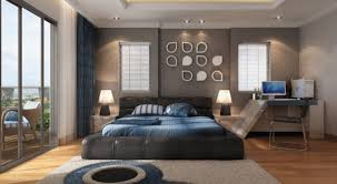 Best Of Simple Bedroom Design Ideas