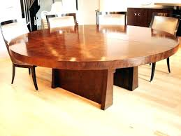 dining tables 10 seats round dining table for person round dining table person dining table round