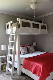 bedroom furniture interior design. 55 Boys Locker Bedroom Furniture \u2013 Interior Design For Bedrooms S