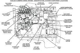 dodge nitro wiring harness diagram wiring diagram1986 c10 firewall 2007 dodge nitro engine diagram