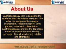 steps for writing a essay top argumentative essay editor service custom argumentative essay writer for hire ca eric macdonald professional custom writing service offers custom essays