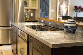oven in kitchen island. full image for kitchen island stove top oven cover with flat in i