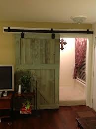 rustic interior barn doors. Photo Gallery Of Barn Doors For Homes. Winsome Rustic Interior A