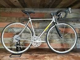 Bicycles Litespeed Tuscany