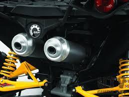 can am maverick 1000r utv guide can am maverick dual exhaust