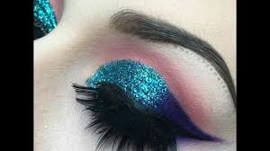 beautiful eyes make up latest makeup 2018
