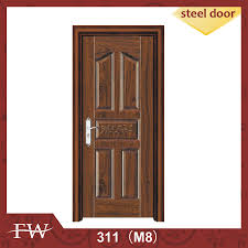 Bedroom Security Door Bedroom Security Door Suppliers And - Standard bedroom window size