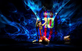 cool soccer background free